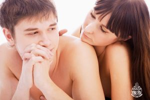 7 testosterone killers men need to avoid