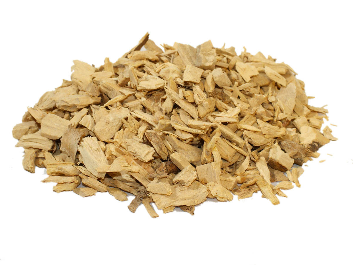 Natural Herbs (Tongkat Ali) is a healthy food that lower cholesterol level naturally